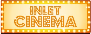 Inlet Cinema