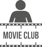movie-club